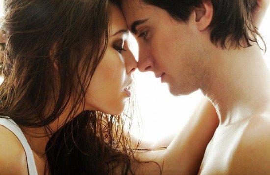 Секс молодость любовь