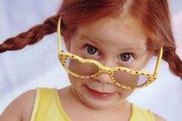 Что делать, если ребенок стесняется своей внешности
