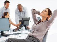 Как правильно вернуться на работу после увольнения