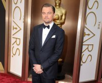 Леонардо Ди Каприо дадут «Оскара». Чугунного
