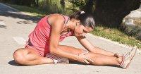 Можно ли пропускать растяжку мышц