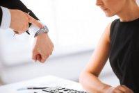 Как работодатели контролируют офисных сотрудников