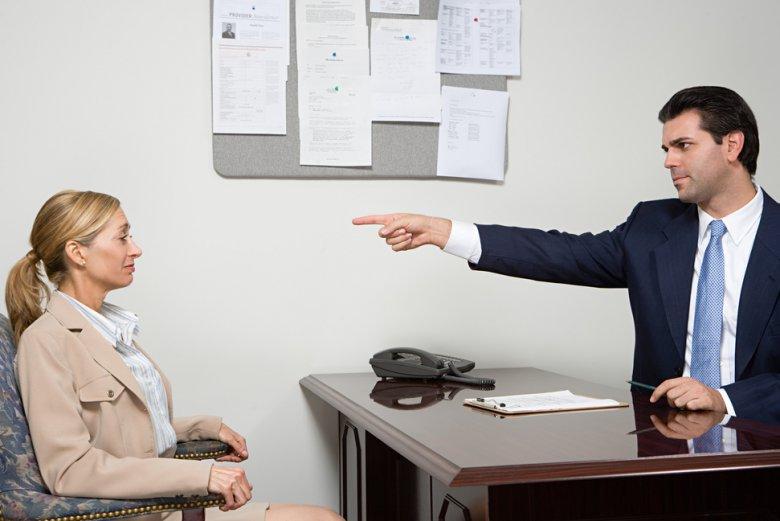 Что делать, если вас внезапно уволили