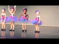 Разница между африканским и европейским подходами к танцам