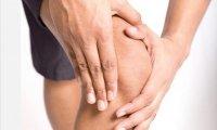 Народные средства для очищения суставов
