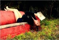 Книги, которые должна прочитать каждая женщина
