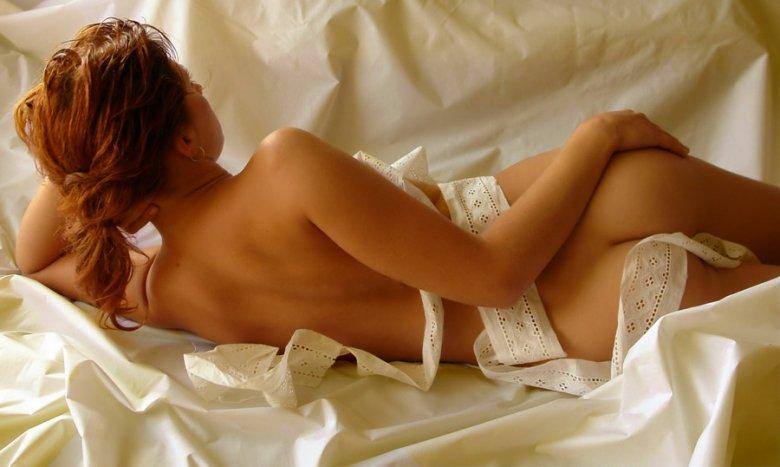 Советы женщинам для потрясающего утреннего секса