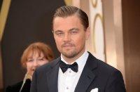 Леонардо Ди Каприо пожертвовал 3 млн долларов на спасение океана