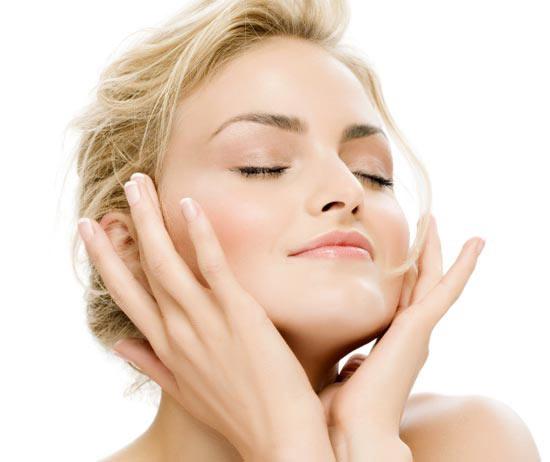 Несколько советов для сохранения чистой кожи