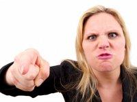 Бои по правилам: чего нельзя позволять себе во время ссор