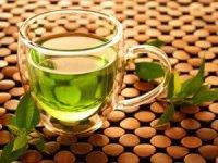 Красота и молодость - чай для кожи лица