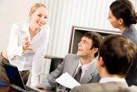 Как критиковать сотрудников