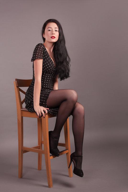 В Милане пройдёт презентация бренда колготок и чулок Анастасия Домани