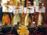 Эфирное масло. Как проверить качество эфирного масла
