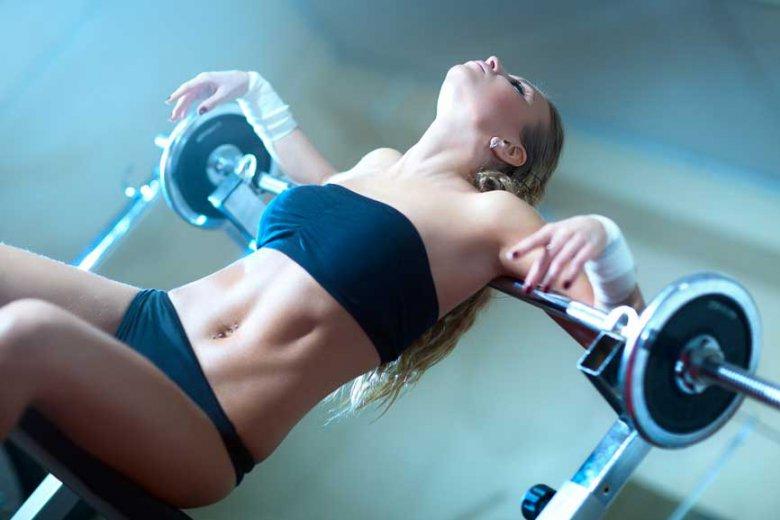 Правда или ложь: Если после тренировки ничего не болит, значит результат отсутствует