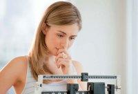 Плохие условия жизни приводят к ожирению