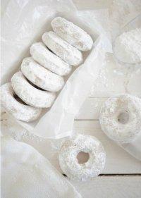 Все, что нужно знать хозяйке о сахарной пудре