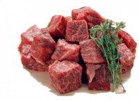 Выбираем мясо: говядина