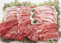 Выбираем мясо: свинина