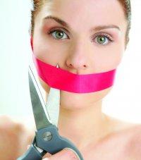Лайфхак: Как избавиться от неприятного запаха изо рта?