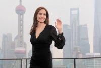 Китайцы ненавидят Анджелину Джоли