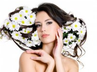 Аромарасчесывание - расчесываемся с эфирными маслами