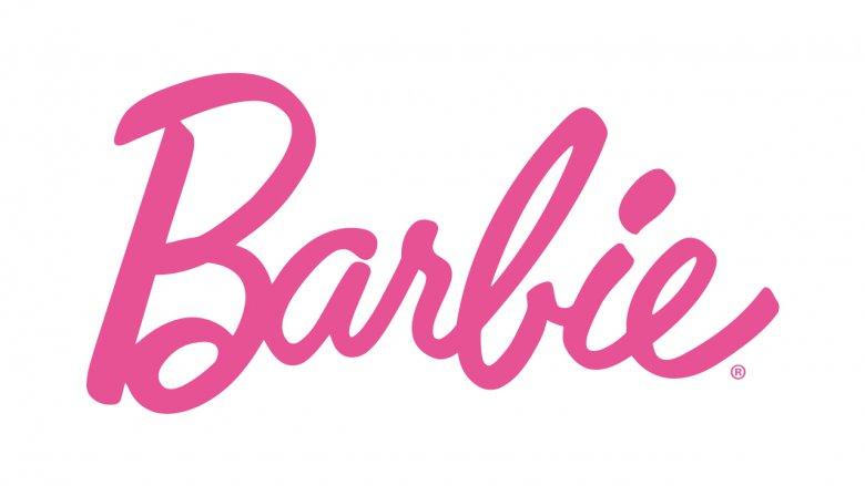 Набор волшебных волос от Barbie®!