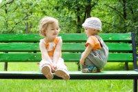 Мальчики и девочки до 3-х лет: в чем отличается их развитие?