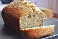 Золотой хлеб Роберта Диди