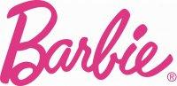 Barbie® проводит каникулы в Малибу!
