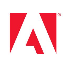 Adobe, KupiVIP.ru и Adme.ru объявляют победителей конкурса «Креативное лето вместе с Adobe»