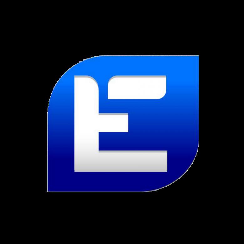 ELLO сообщает результаты за четвертый год работы