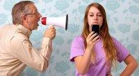 Переходный возраст у ребенка: как быть родителям?