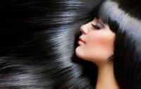 Домашнее крем-масло для роста волос