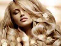 Экспресс-средство для тонких волос