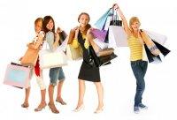 Главные распродажи года: когда покупать одежду в интернет-магазинах