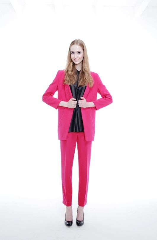 Выбираем модные платья из коллекции Чапурина!