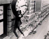 Закон Парето для желающих сэкономить время