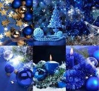 Как украсить дом на Новый год 2015