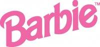 Подведены итоги конкурса талантов «С Barbie® ты можешь всё!»