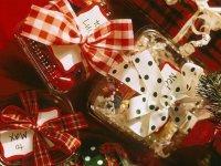 Что подарить полезного на Новый год?