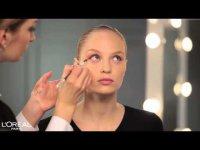 Урок дневного макияжа: трендовый нежный