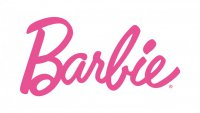 Barbie® выбирает новую мебель для своего дома!