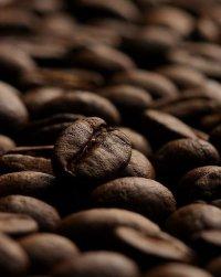 13 альтернативных способов использования кофе
