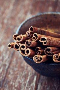 Удивительные свойства ароматов