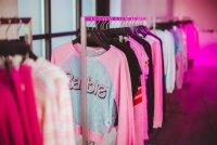 Вечеринка «Barbie Dreamhouse» by Wildfox в ЦУМе!