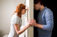 Трудности в семье: как их преодолевать?