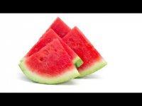 10 простых летних лайфхаков