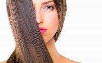 Маска для гладких волос