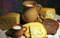 Как правильно выбрать сыр для блюд